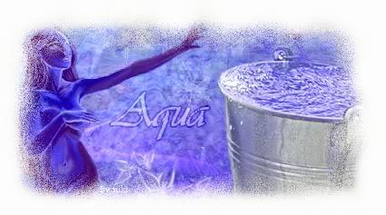 #. Expoo' Nikii' Aqua3-1