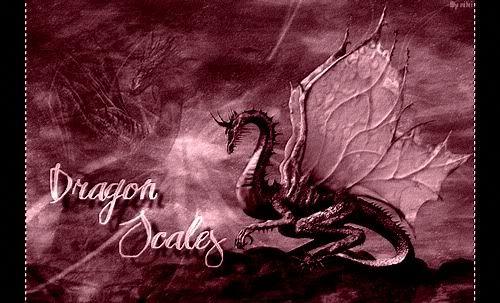 #. Expoo' Nikii' DragonScales3