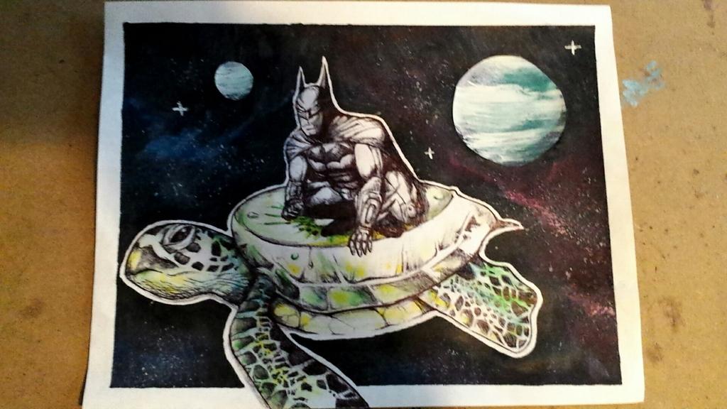 Batman Turtle 2015-02-24%2014.19.48_zpsubwh0ig2