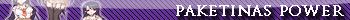 Muchos bikos a las paketinas  - Página 2 PP3