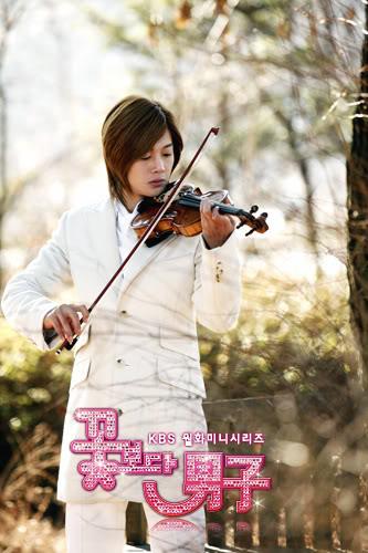 JiHoo [Kim Hyun Joon] JIHOO