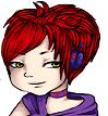 View a character sheet Kyan-2
