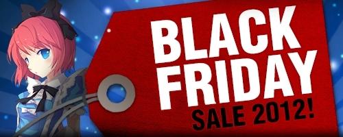 Black Friday Box! 2012BlackFridayBanner1