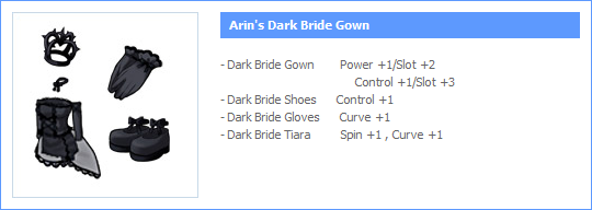 The Divine Suits & the Gothic Dresses Arin_zps1073b759