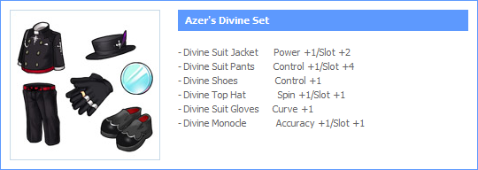 The Divine Suits & the Gothic Dresses Azer_zpsf77db33f