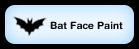 Pronto Para Doces Ou Travessuras? BatFacePaint_zps041288ca