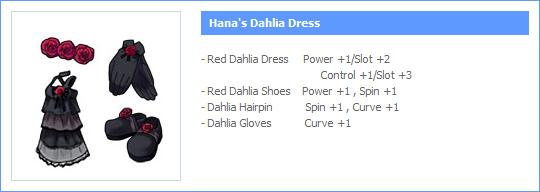 The Divine Suits & the Gothic Dresses Hana_zps66d94784