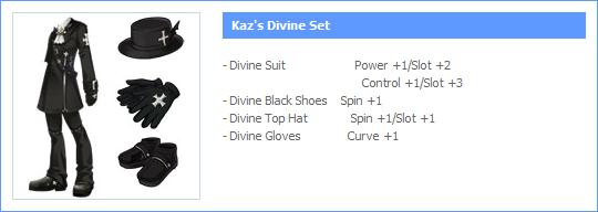 The Divine Suits & the Gothic Dresses Kaz_zpsac5e4bcc