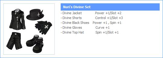 The Divine Suits & the Gothic Dresses Nuri_zps0a5ba931
