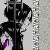 ● Katekyou Hitman Reborn icons ● Chrome_rebornbattle3