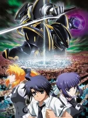 Asura Cryin 13/13+segunda temporada  Azuracryin2-portada