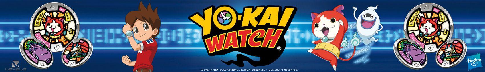 yokai watch - Page 2 Yokai-watch_160926150052