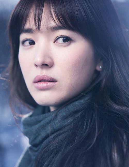 Jo In Sung / Чо Ин Сон Bc1327afedd35dc26fda5ded4d19cae4
