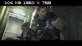 Dragon Chris BSAA C2b834f613a82fa809c6d4a56bb32066