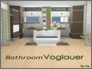 Ванные комнаты (модерн) - Страница 5 E7740ee5fcda12e4e9be93b5628e0d5b