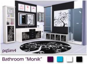 Ванные комнаты (модерн) - Страница 5 Dd9c69144530071ef387b43df4137165