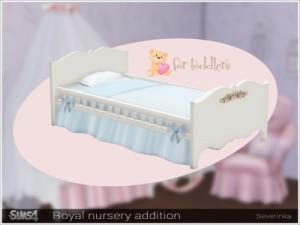 Комнаты для младенцев и тодлеров   - Страница 6 593bdded40fced6af59fd11c922f1b9b