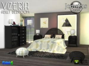 Спальни, кровати (модерн) - Страница 12 C1e32d30b629eb984235d5ddbd0762ce