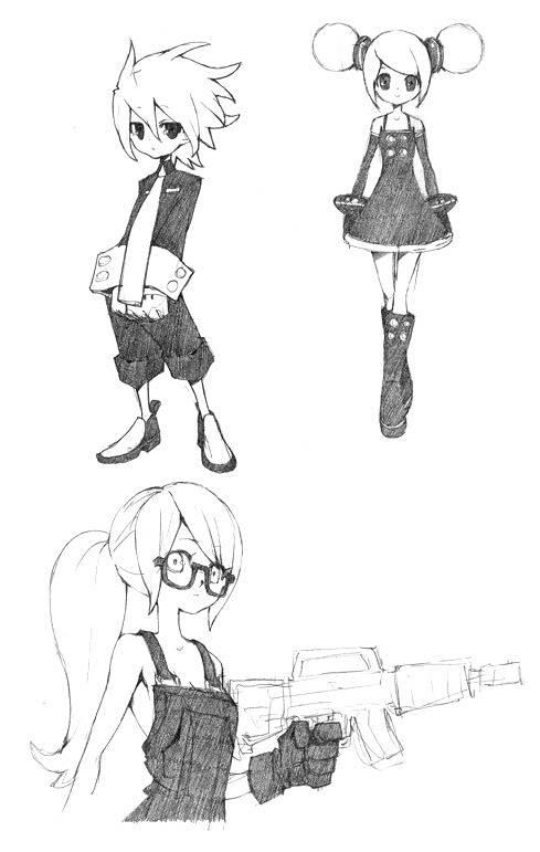 Des' Stuffs - Page 2 Sketch01-2