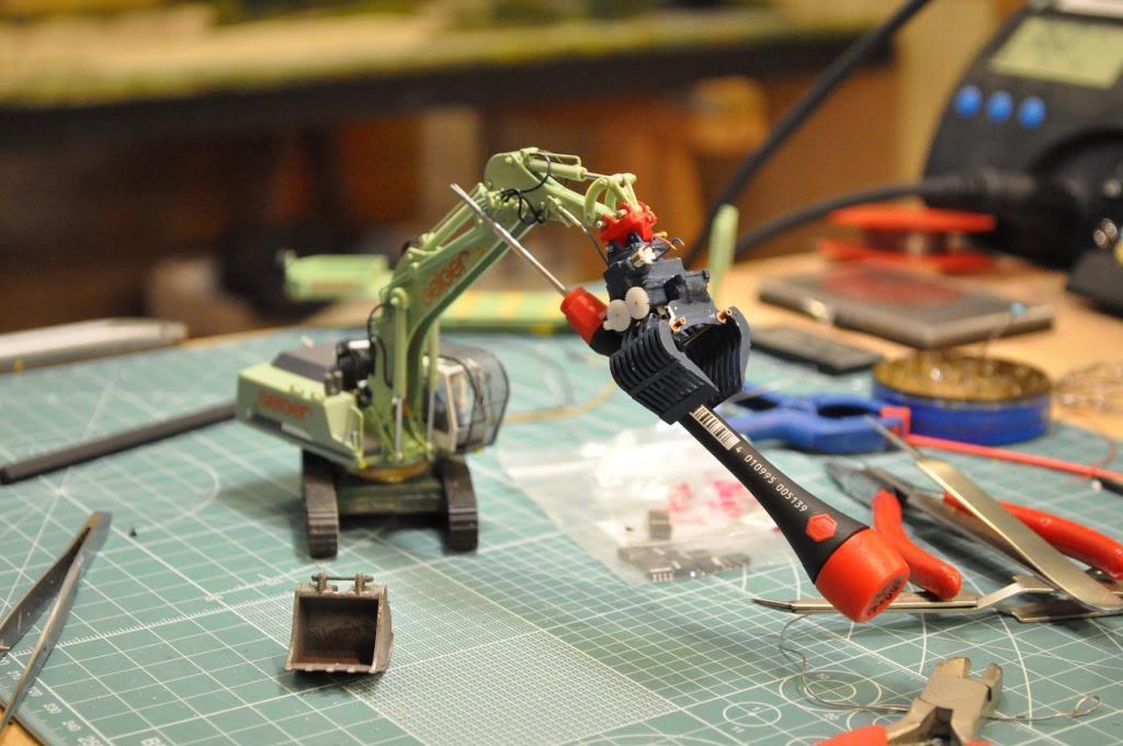 Mikrobaumaschinen Geiger_20130312_2_zpsba49fa3a