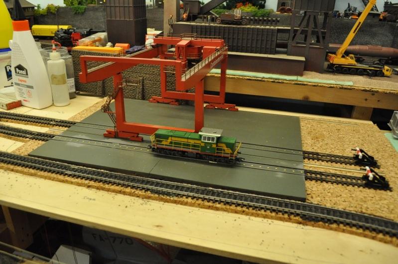 Das Ruhrgebiet im Modell Modellbahn_05102012_1