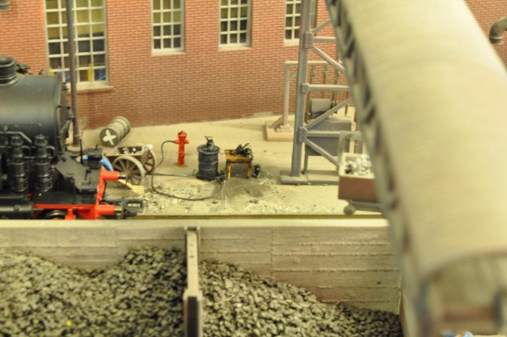 Das Ruhrgebiet im Modell Modellbahn_11112012_2