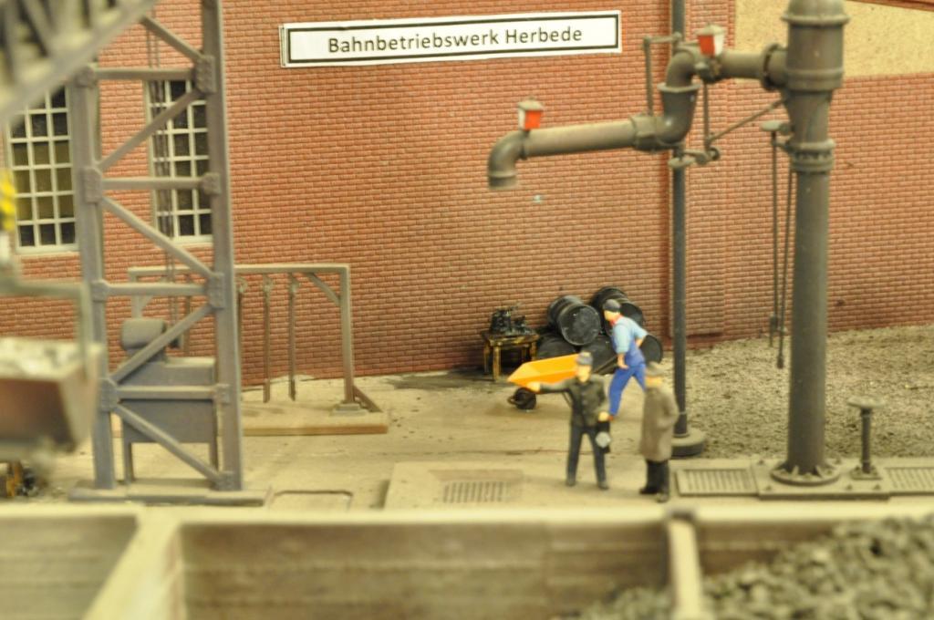 Das Ruhrgebiet im Modell Modellbahn_11112012_3