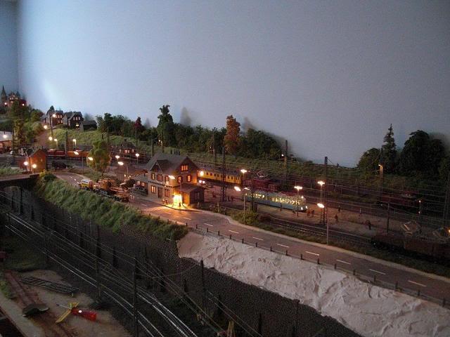 Das Ruhrgebiet im Modell Modellbahn_23012011_6