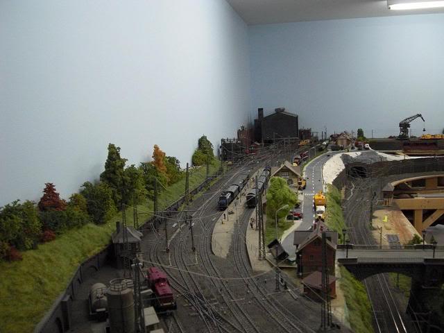 Das Ruhrgebiet im Modell Modellbahn_alex_16
