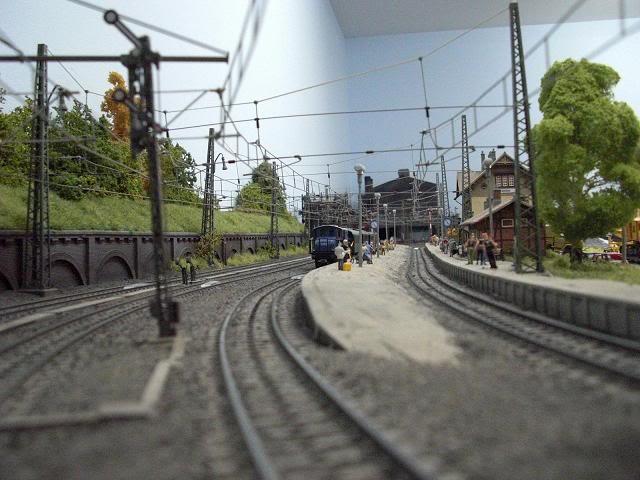 Das Ruhrgebiet im Modell Modellbahn_alex_17