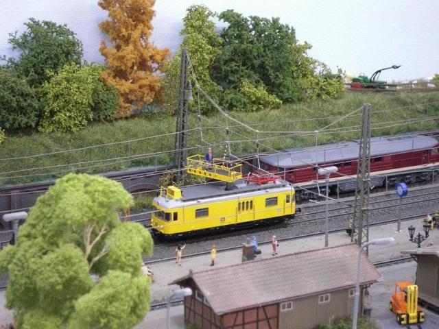 Das Ruhrgebiet im Modell Modellbahn_alex_2