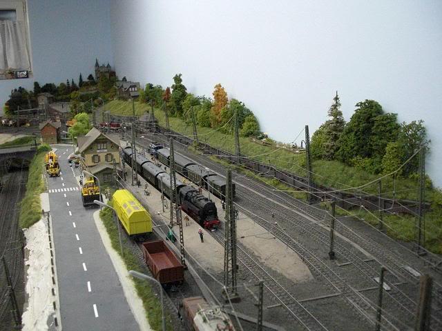 Das Ruhrgebiet im Modell Modellbahn_alex_20
