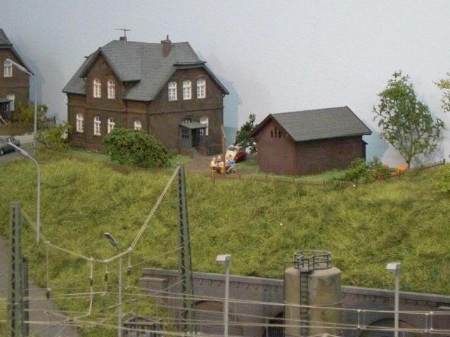 Das Ruhrgebiet im Modell Modellbahn_alex_5