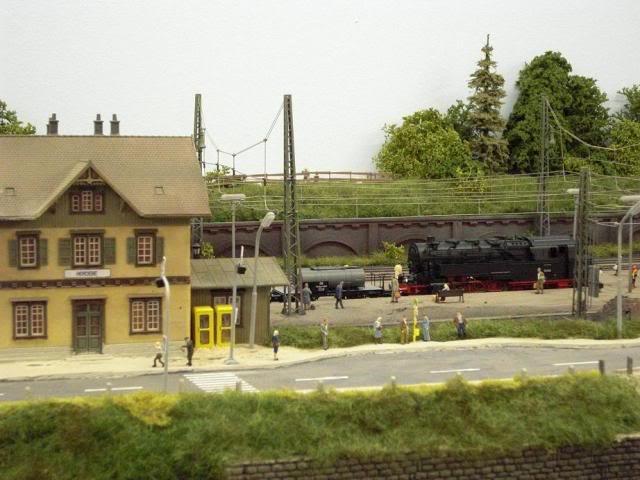 Das Ruhrgebiet im Modell Modellbahn_alex_7