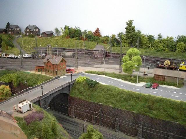 Das Ruhrgebiet im Modell Modellbahn_alex_8