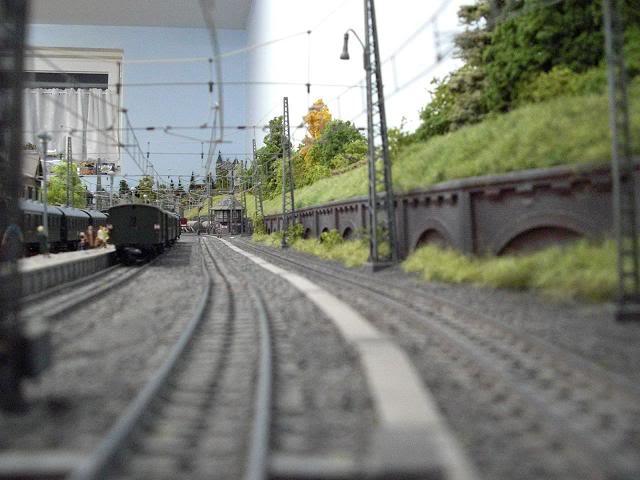 Das Ruhrgebiet im Modell Modellbahn_alex_9