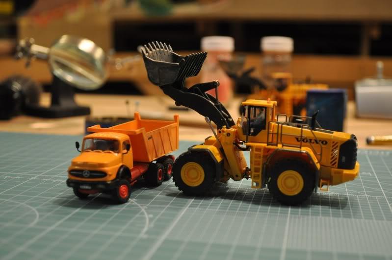 Mikrobaumaschinen Volvo_16032012_1