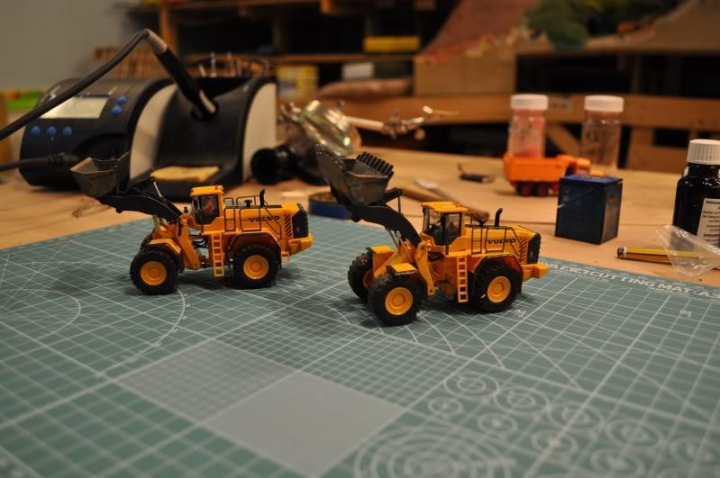 Mikrobaumaschinen Volvo_16032012_2