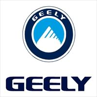 SG Geely Owner Group
