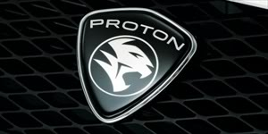 SG Proton Owner Group