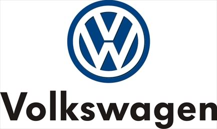 Log in Volkswagen1