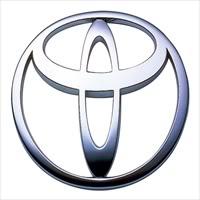 SG Toyota Club