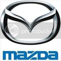 SG Madza Club