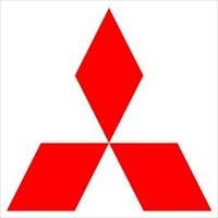 SG Mitsubishi Club
