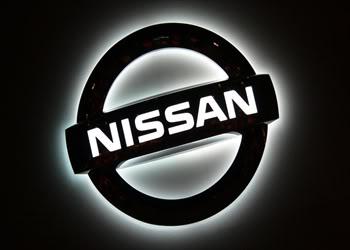 SG Nissan Club