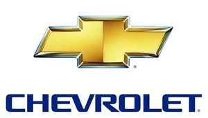 SG Chevrolet Club