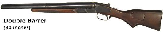 Q arma es la q mas t gusta Shotguns_shotgun_doublebarrel