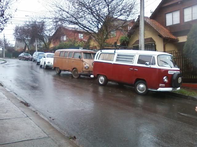 les presento mis VWs... SPM_A0230