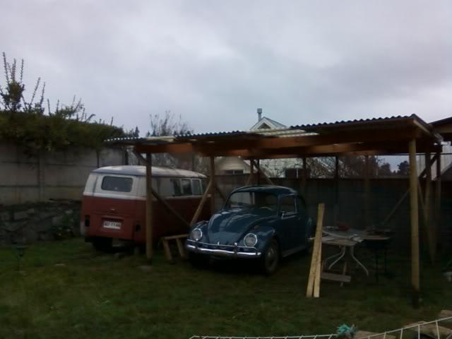 les presento mis VWs... SPM_A0233