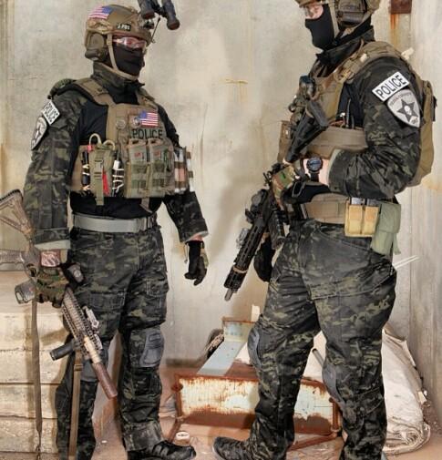 UNIFORMES PARA EL EQUIPO IMG_20140101_120042_zpslfucar6h